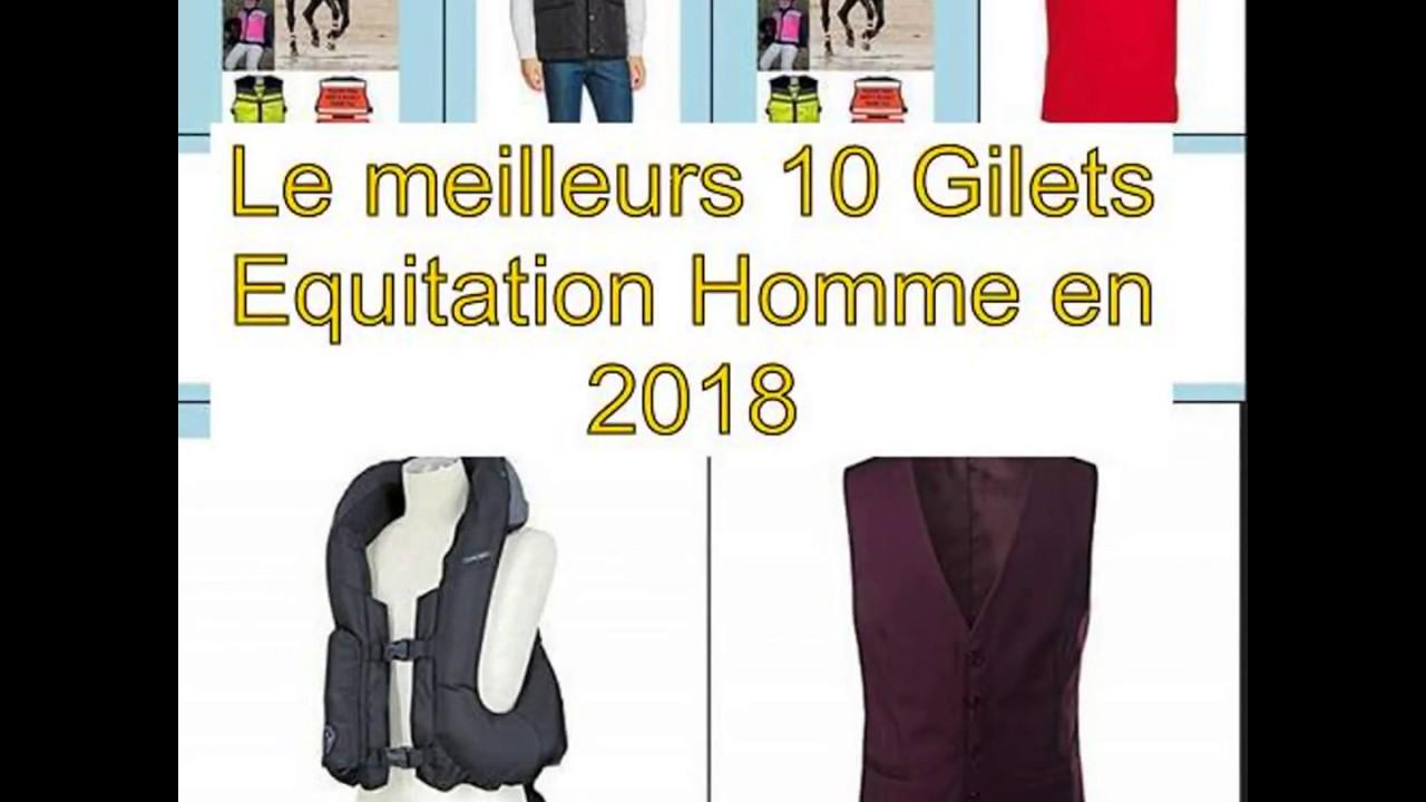 hmjnklm Tous Les Hommes de fa/çon Occasionnelle avec Slim Costume Veste Gilet,Un Bordeaux,l