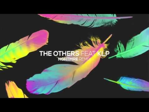 SLUMBERJACK - The Others (feat. KLP) [Nghtmre Remix]