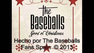 The Baseballs fans españa- Tracklist de Good Ol