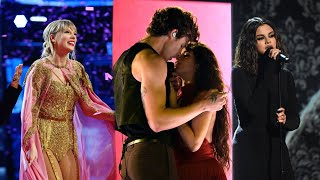 american-music-awards-2019-all-the-biggest-moments-of-the-night