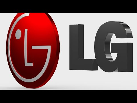 Lg Dryer Repair >> LG DRYER -- No Heat -- DIAGNOSTIC TEST - YouTube