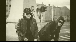 FREE Lino Golden ft Mario Fresh - Am Crescut Type Beat 2019 Prod. Radu Dima Beats