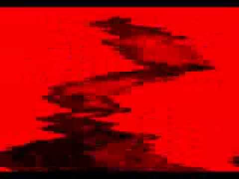 Frank Ocean - Miss You
