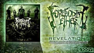 Foreboding Ether - Revelations
