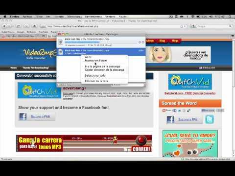 bajar-musica-gratis:convertir-de-video-a-audo-(mp4-a-mp3).mov