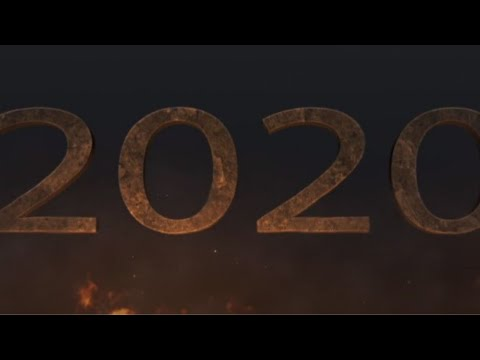 2020 - Episode 4 - Baal -Zebub, Lord of the Flies