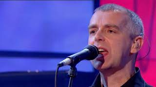 Pet Shop Boys - Home And Dry (TOTP 29 03 02)