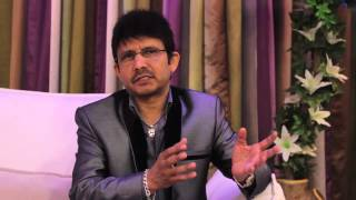 DHOOM 3 Review by KRK | KRK Live | Bollywood