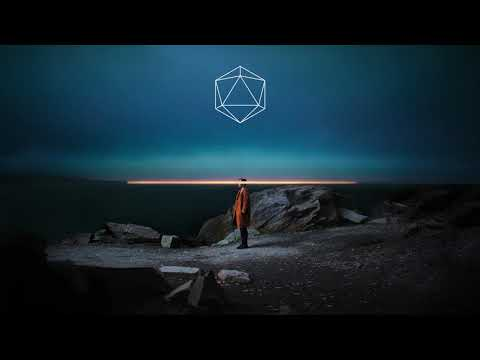 ODESZA  A Moment Apart Extended Mix