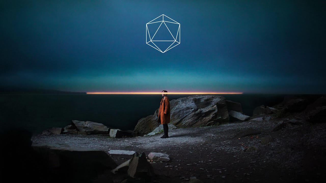 ODESZA - A Moment Apart (Extended Mix)