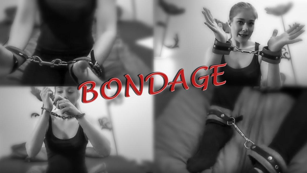 Boundage