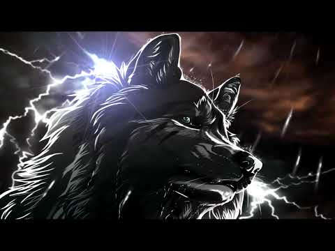 Anti-Nightcore - I Bring the Darkness (End of Days) (Baron Corbin) [feat Tommy Vext]
