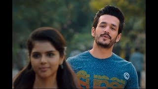 Tarse Tarse __Full Audio Song 2018__south Dubbed Song __Heart touching song hd