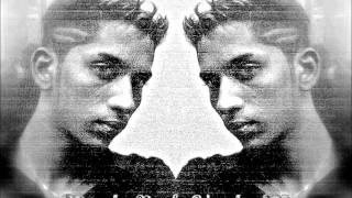 Karuppan Varran [Remix By Dj AvRaSrHaAnD].wmv