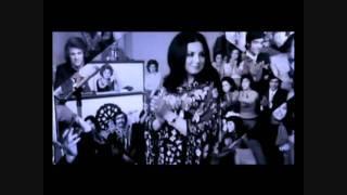 Samira Tawfik - Balil Ya Aini