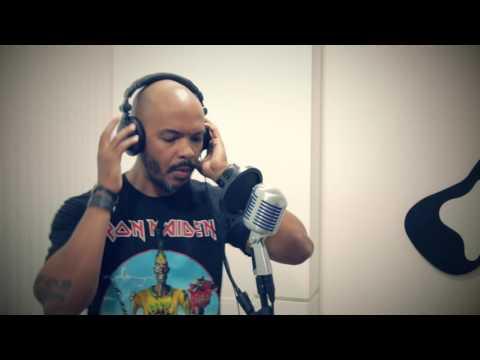 Alter bridge - Coming home (Vocal cover) by Rildevar Silva