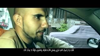 Why do Muslims fast Ramadan لماذا يصوم المسلمون فى رمضان؟