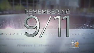 9/11: 16 Years Later