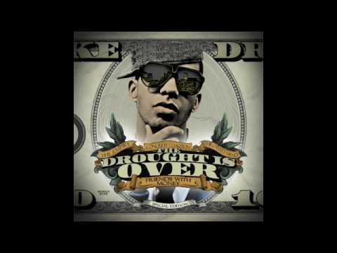 Drake (Feat. Bun B & Lil' Wayne) - Uptown - Track 3