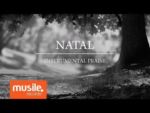 Natal (Hark The Herald Angels Sing) - Instrumental Praise