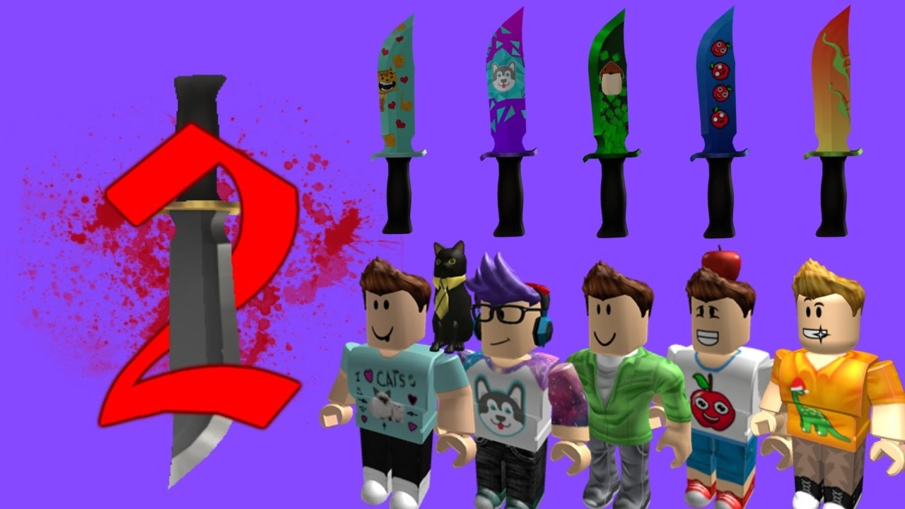 The Pals Knife Codes Murder Mystery 2 Denis Alex Sub Corl Sketch - roblox murderer mystery 2 denis code