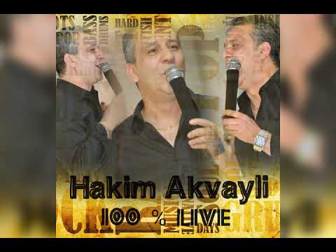 Hakim Akvayli 2019 Live Spécial Fête Kabyle Bejaia 2019