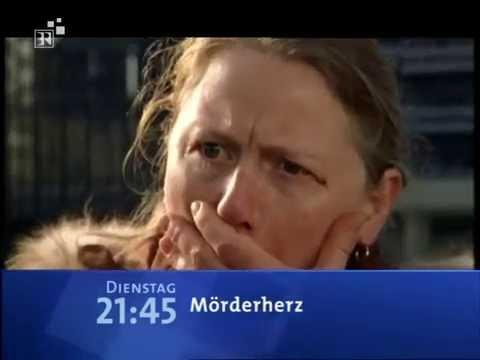 BR - Trailer Mörderherz (2007)