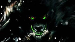 Verobeatz   Ghostbuster ОСТ ПРИЗРАК