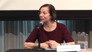 The Just City: Equality, Social Justice and Growth   The New School