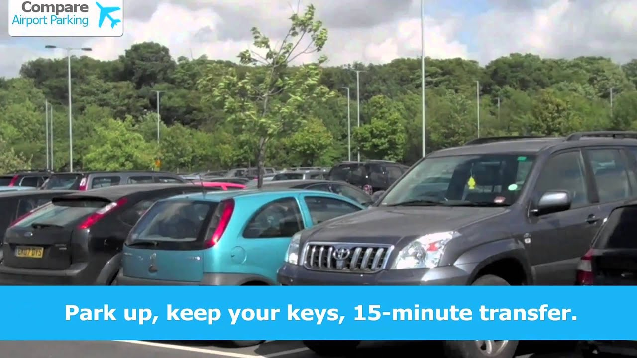 Stansted airport parking long stay parking youtube stansted airport parking long stay parking kristyandbryce Image collections