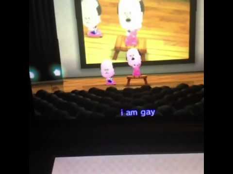 gay in lancashire