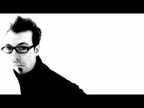 Solvent vs Lowfish - Cem Blex (CEM Remix) mp3