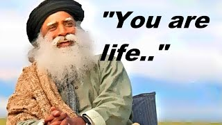 sadhguru jaggi vasudev latest videos 2016