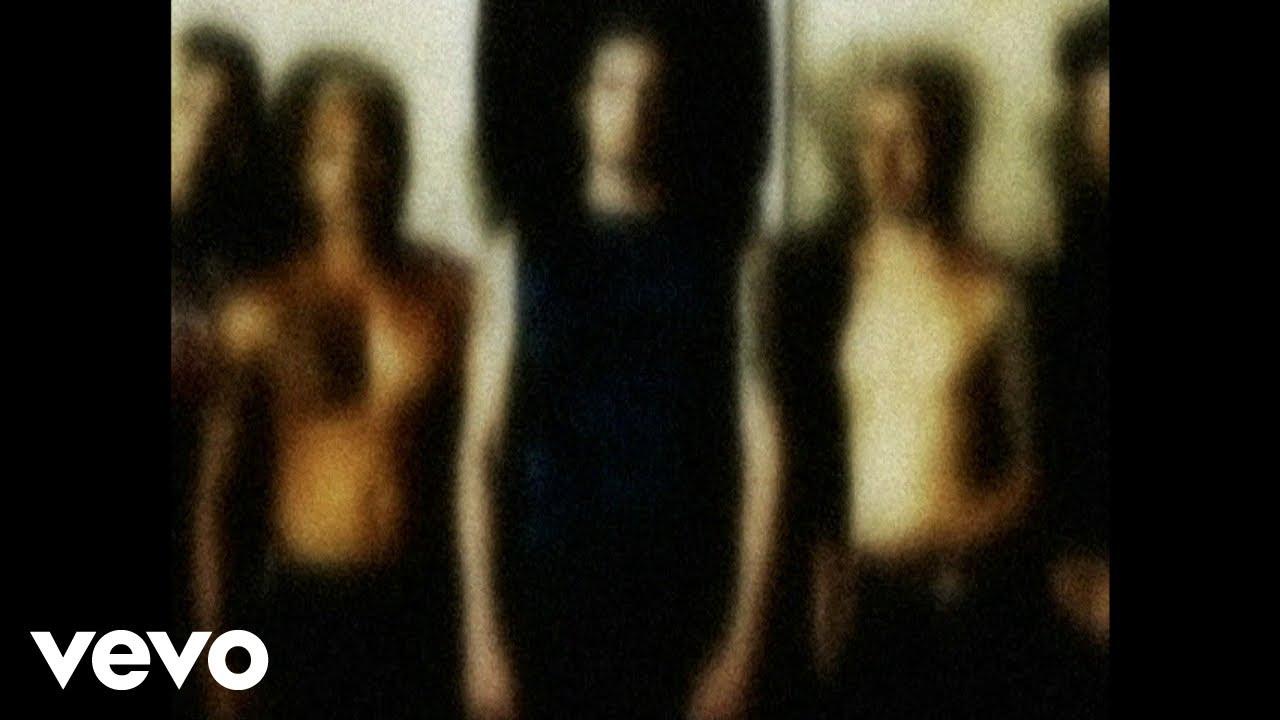 30 Best Nu-Metal Songs, Ranked | SPIN