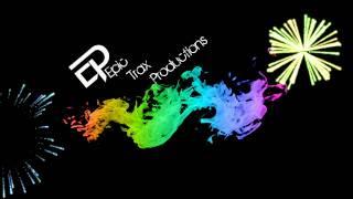 Das Ja Remix DJ Lak.mp3