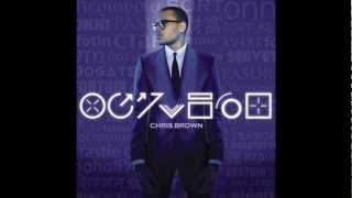 "Chris Brown - ""Strip (feat. Kevin McCall)"" [CLEAN VERSION]"