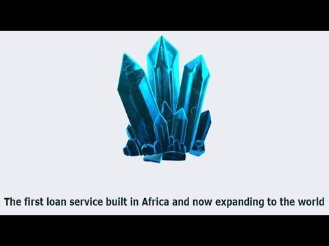 (End Campaign)Blockchain/Crypto riview: L-pesa | Kripton Microloan and Finance Platform