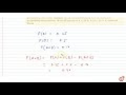 Two events `Aa n dB` have probabilities 0.25 and 0050, respectively. The probability that   bo...