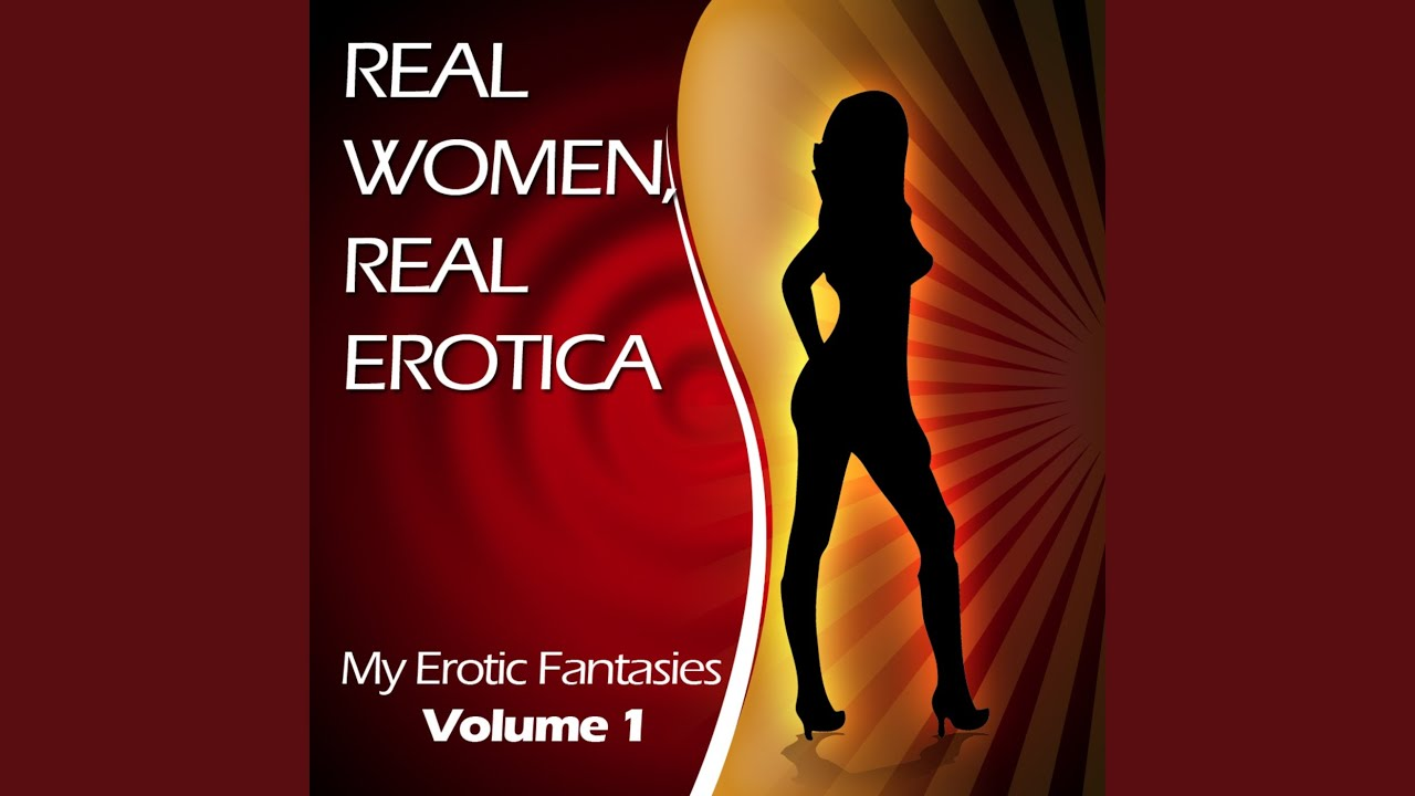 Jennifer The Real Women Real Erotica Interview
