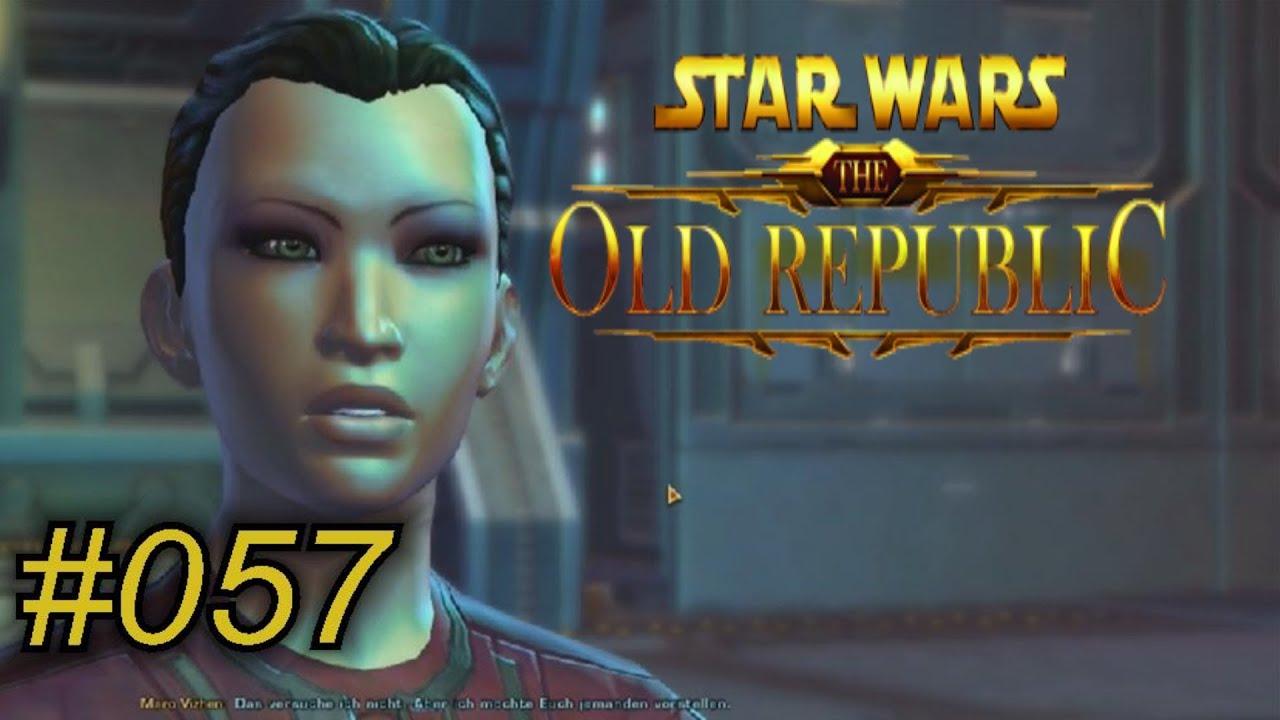 Old knights porn wars star republic