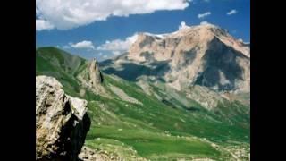 Баку песня Азербайджан группа Люди из прошлого
