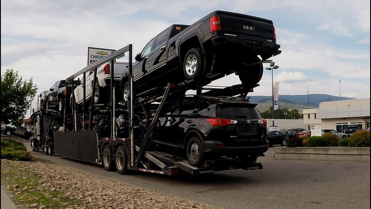 Image result for auto shippers