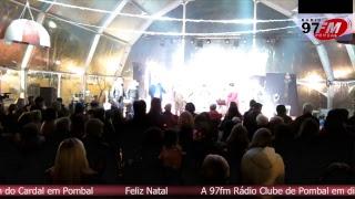 Baixar Natal em Pombal - Ricardo Silva ao vivo