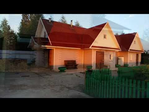 Недвижимость в Твери. Купить квартиру. Живой обзор.