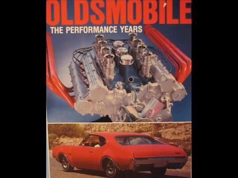455 Oldsmobile Engine Diagram   cvfree.pacificsanitation.co on