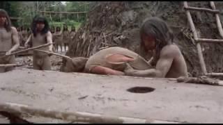 Video Cannibal Ferox (1983) – Eating the brain download MP3, 3GP, MP4, WEBM, AVI, FLV Januari 2018