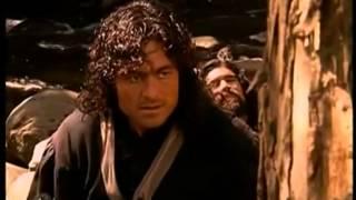 4 Весь сериал «Pasion» «Страсть» в одном клипе шедевре на песню Davida Bisbala - Cuidar Nuestro Amor