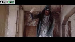 FORTIS ft. DEAMON - Guantanamo Flow