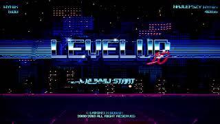 Laikike1 - Level Up 10 (Prod. BobAir)
