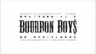 BOURBON BOYS - ROCK `N´ ROLLIN MAN (OFFICIAL)